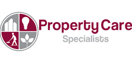 property-care